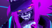 akali neon mask k da lol league of legends lol 1574104997 200x110 - Akali Neon Mask K/DA LoL League of Legends lol - league of legends, K/DA Akali, K/DA - League of Legends, Akali