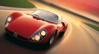 alfa romeo 8c 2900b speciale le mans 1938 1572661066 200x110 - Alfa Romeo 8C 2900B Speciale Le Mans 1938 - hd-wallpapers, cars wallpapers, alfa romeo wallpapers, alfa romeo 8c wallpapers, 4k-wallpapers