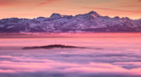 alps snow lake 1574939376 200x110 - Alps Snow Lake -