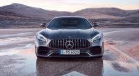 amg gtr mercedes 1574936050 200x110 - Amg Gtr Mercedes -