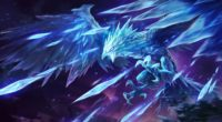 anivia lol splash art league of legends 1574098027 200x110 - Anivia LoL Splash Art League of Legends - league of legends, Anivia