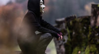 anonymous mask guy 1574938938 200x110 - Anonymous Mask Guy -
