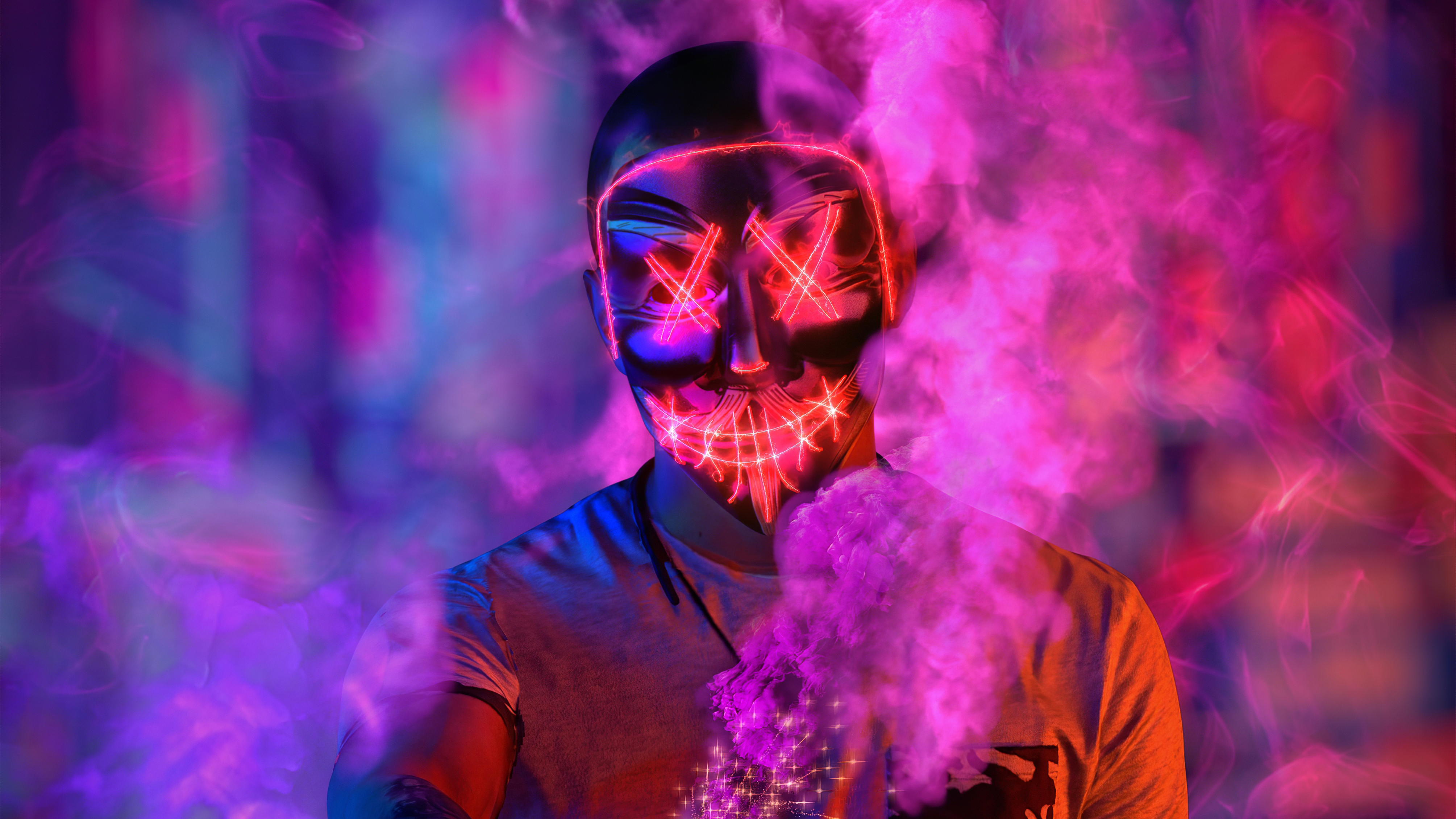 anonymus mask smoke 1574940690 - Anonymus Mask Smoke -