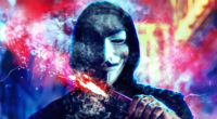 anonymus with bomb 1574938548 200x110 - Anonymus With Bomb -