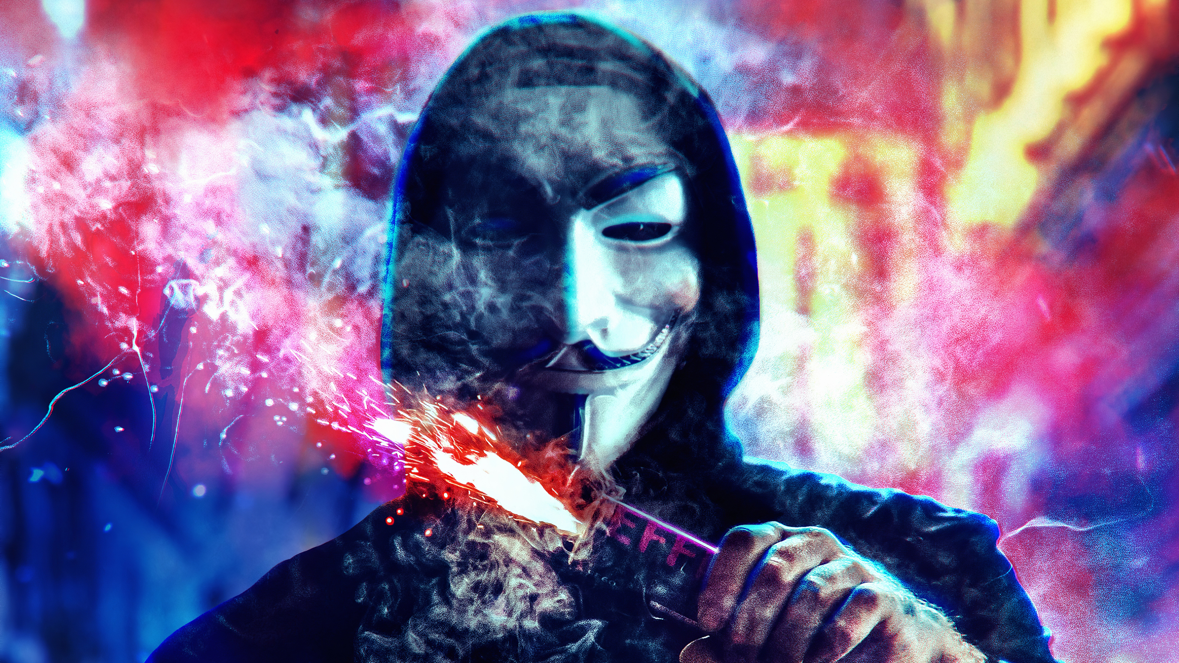 anonymus with bomb 1574938548 - Anonymus With Bomb -