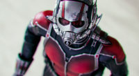 ant man a soldier size of an insect 1574938899 200x110 - Ant Man A Soldier Size Of An Insect -