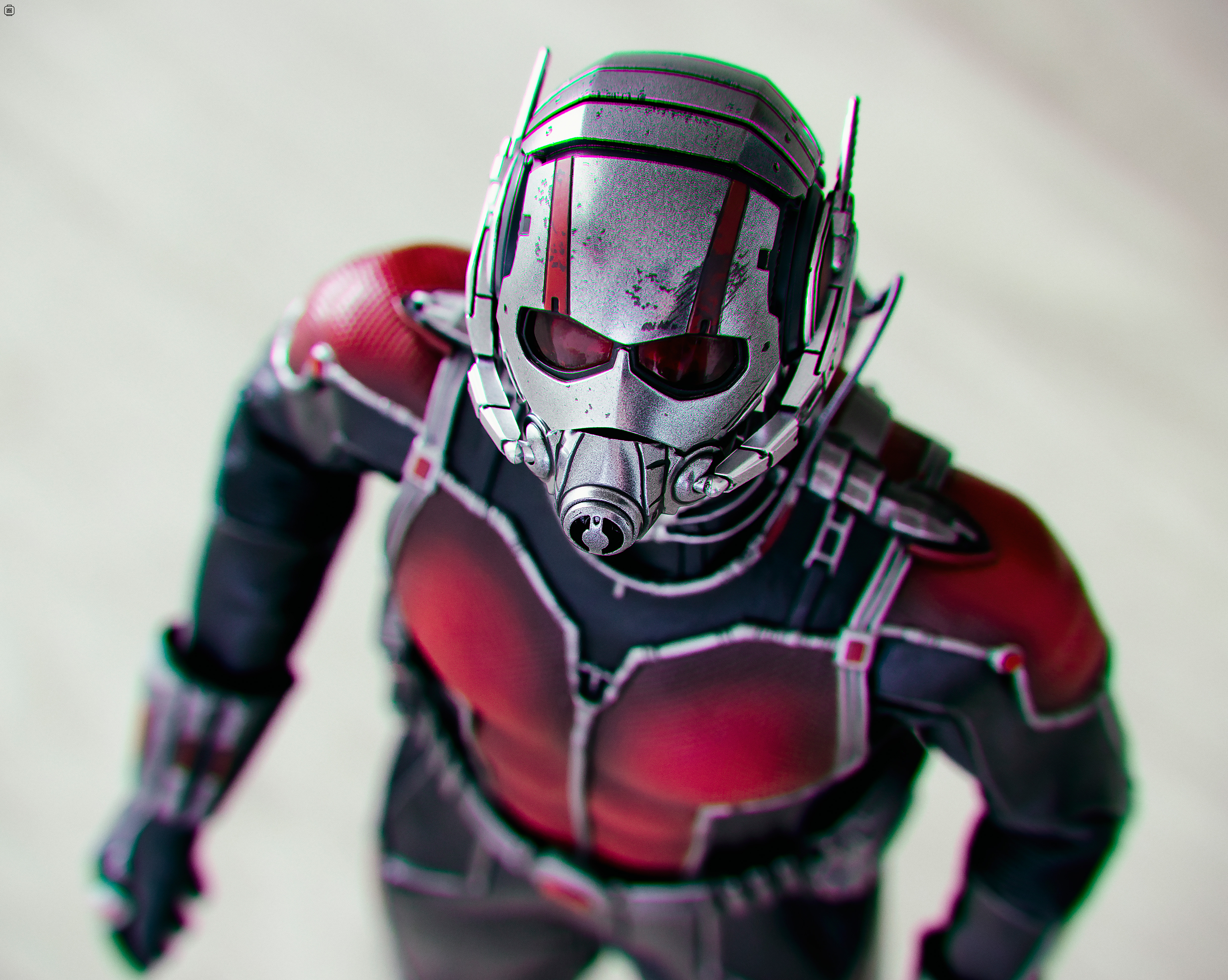 ant man a soldier size of an insect 1574938899 - Ant Man A Soldier Size Of An Insect -