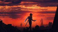 apocalypse 1574940871 200x110 - Apocalypse -