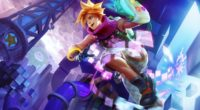arcade ezreal lol splash art league of legends lol 1574102578 200x110 - Arcade Ezreal LoL Splash Art League of Legends lol - league of legends, Ezreal, Arcade - League of Legends