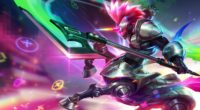 arcade hecarim lol splash art league of legends 1574100456 200x110 - Arcade Hecarim LoL Splash Art League of Legends - league of legends, Hecarim, Arcade - League of Legends