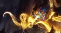arclight vel koz lol splash art league of legends 1574100331 200x110 - Arclight Vel'Koz LoL Splash Art League of Legends - Vel'Koz, league of legends