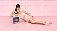 ariana grande 2019 1574936814 200x110 - Ariana Grande 2019 -