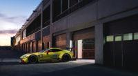 aston martin vantage gte 2019 1574936036 200x110 - Aston Martin Vantage GTE 2019 -
