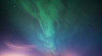 astotin lake northern lights 1574937476 200x110 - Astotin Lake Northern Lights -