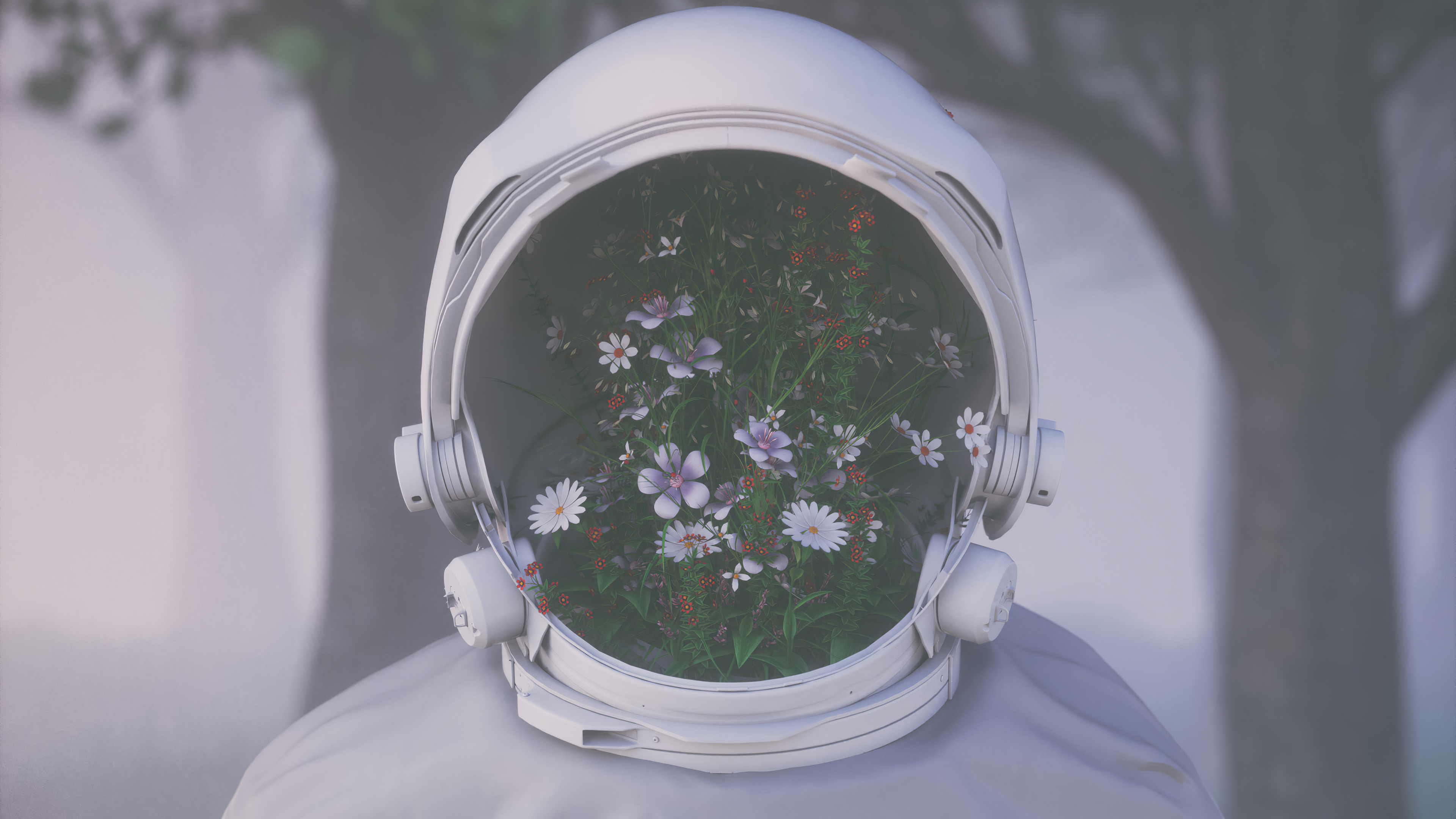 astronaut face reveal 1574938632 - Astronaut Face Reveal -