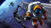 astronaut nautilus lol splash art league of legends 1574100358 200x110 - Astronaut Nautilus LoL Splash Art League of Legends - Nautilus, league of legends
