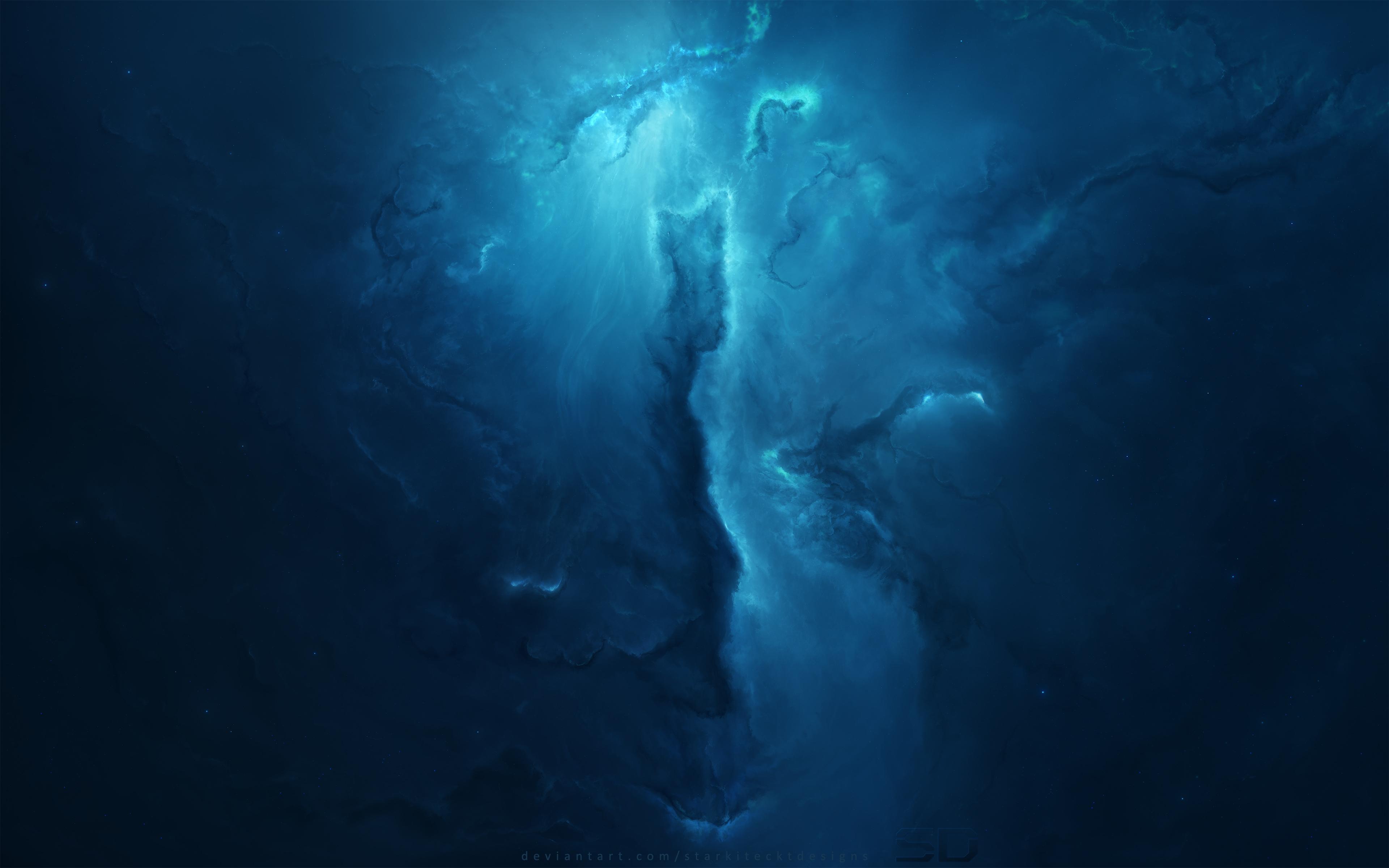 atlantis nebula 1574942911 - Atlantis Nebula -