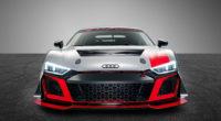 audi r8 lms gt4 2019 front 1574936417 200x110 - Audi R8 LMS GT4 2019 Front -