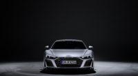 audi r8 v10 rwd coupe 2019 1574936413 200x110 - Audi R8 V10 RWD Coupe 2019 -