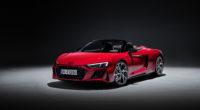audi r8 v10 rwd spyder 2019 1574936399 200x110 - Audi R8 V10 RWD Spyder 2019 -