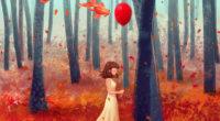 autumn dream girl 1574940867 200x110 - Autumn Dream Girl -