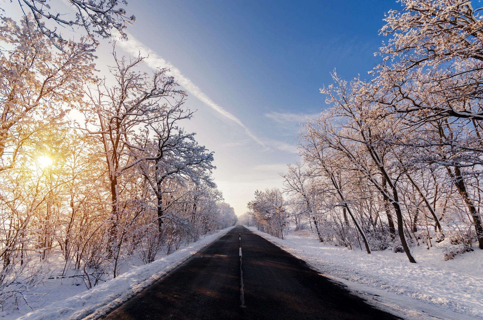 autumn winter road outdoors 1574939519 - Autumn Winter Road Outdoors -