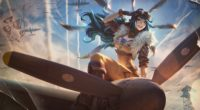 aviator irelia lol splash art update league of legends 1574103209 200x110 - Aviator Irelia LoL Splash Art Update League of Legends - league of legends, Irelia