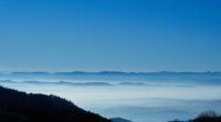 beautiful landscape mountains 1574937655 200x110 - Beautiful Landscape Mountains -