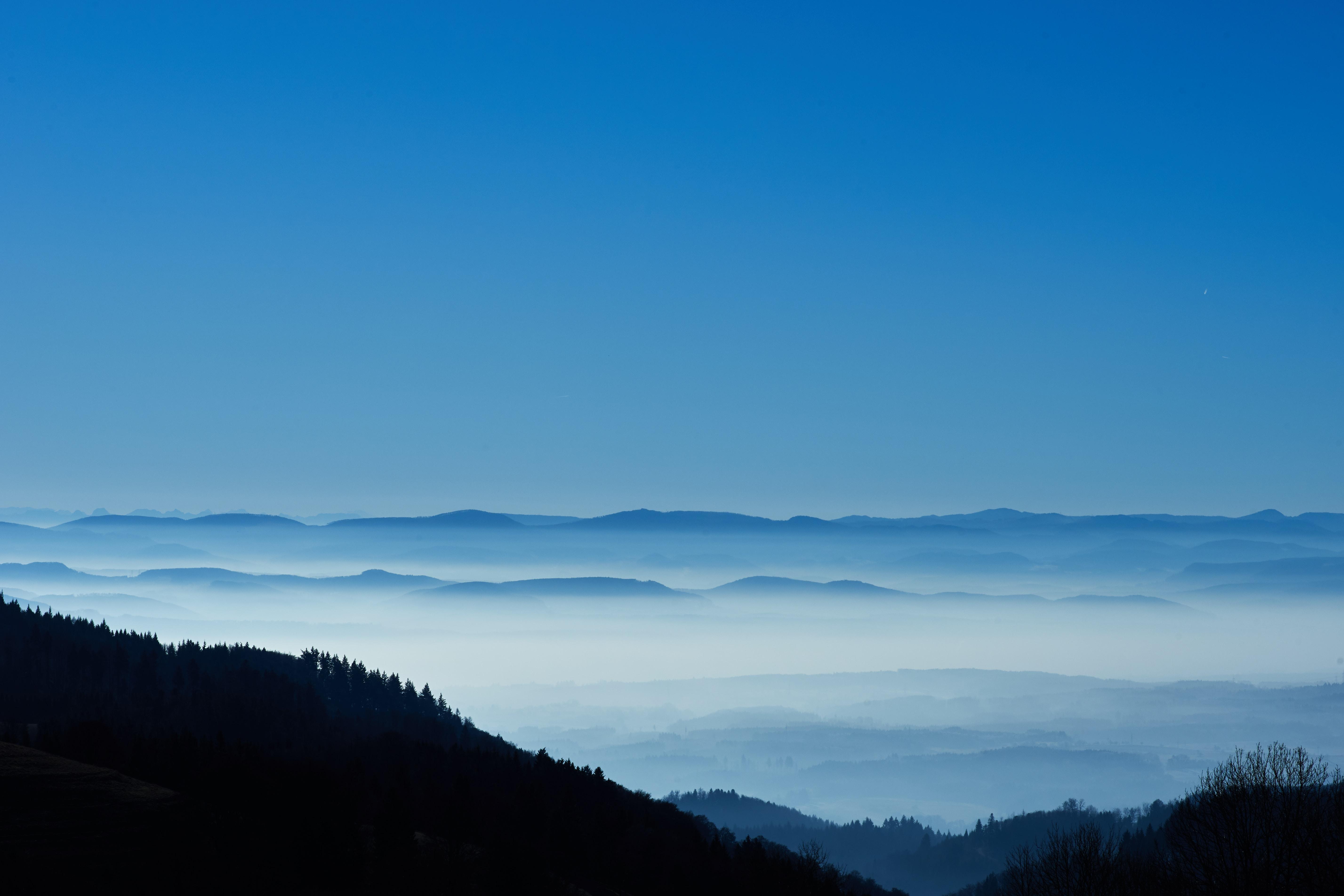 beautiful landscape mountains 1574937655 - Beautiful Landscape Mountains -
