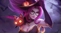 bewitching janna league of legends lol lol 1574104694 200x110 - Bewitching Janna League Of Legends LoL lol - Tales from the Rift - League of Legends, league of legends, Janna