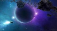 big planets 1574943076 200x110 - Big Planets -