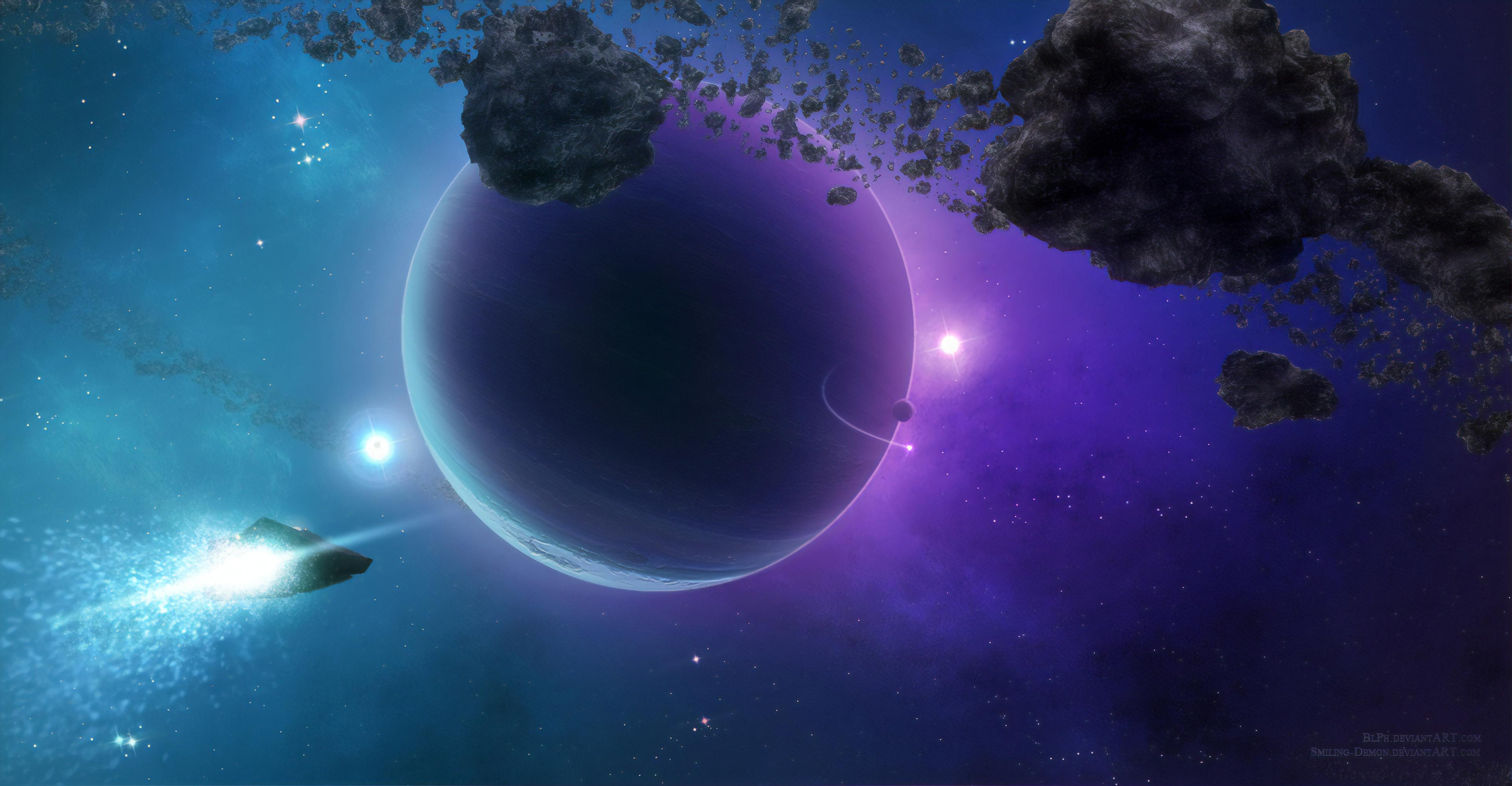 big planets 1574943076 - Big Planets -