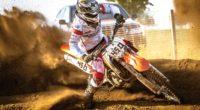 biker drifting on sand 1574938773 200x110 - Biker Drifting On Sand -