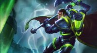 bioforge darius lol splash art league of legends 1574096650 200x110 - Bioforge Darius LoL Splash Art League of Legends - league of legends, Darius