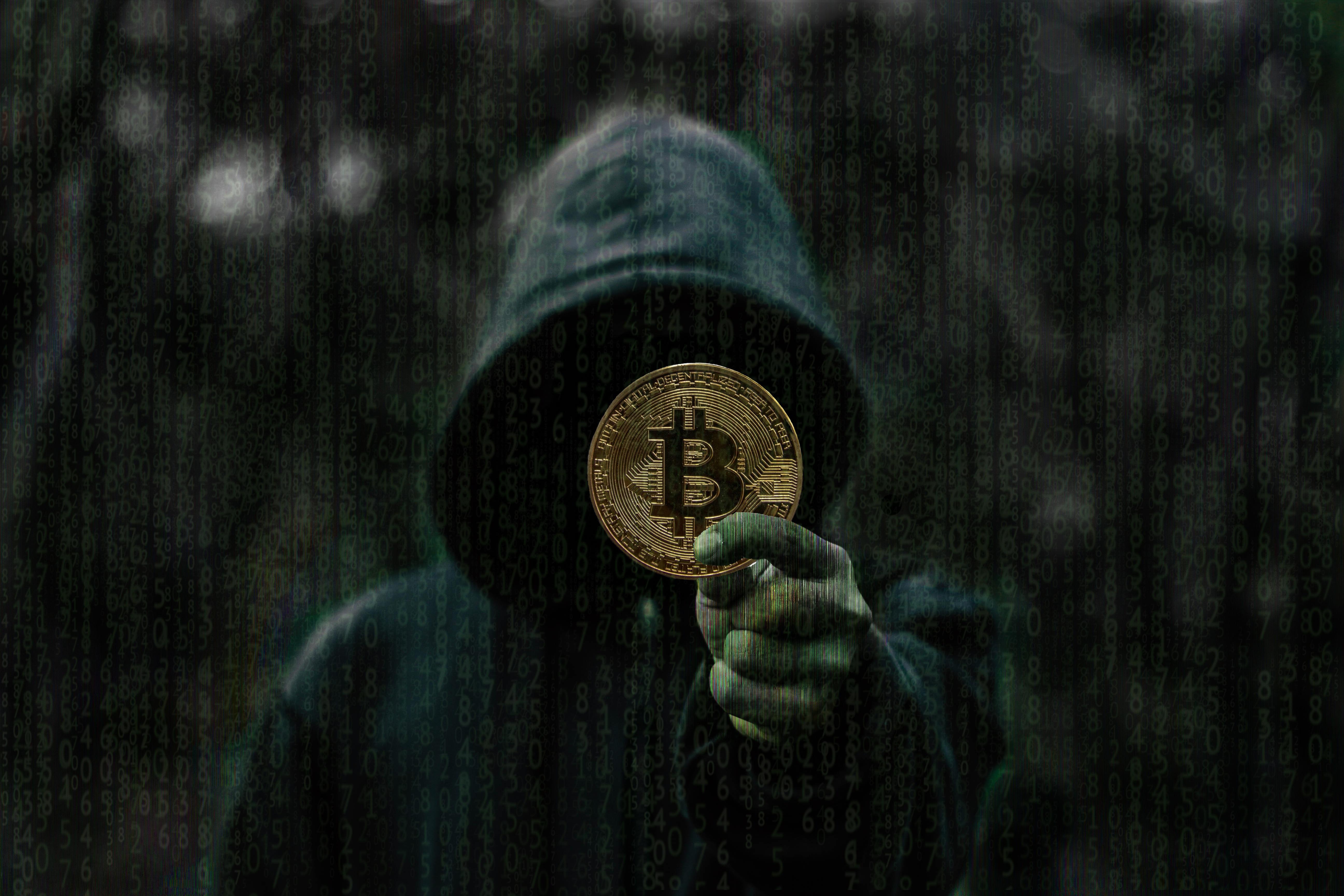 bitcoin cryptocurrency 1574938758 - Bitcoin Cryptocurrency -