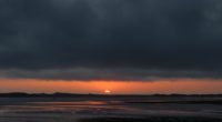 black gray clouds during golden hour 1574937759 200x110 - Black Gray Clouds During Golden Hour -
