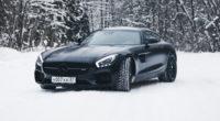 black mercedes amg gt in snow 1574939414 200x110 - Black Mercedes Amg Gt In Snow -
