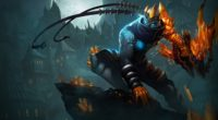 blight crystal varus lol splash art league of legends lol 1574102371 200x110 - Blight Crystal Varus LoL Splash Art League of Legends lol - Varus, league of legends
