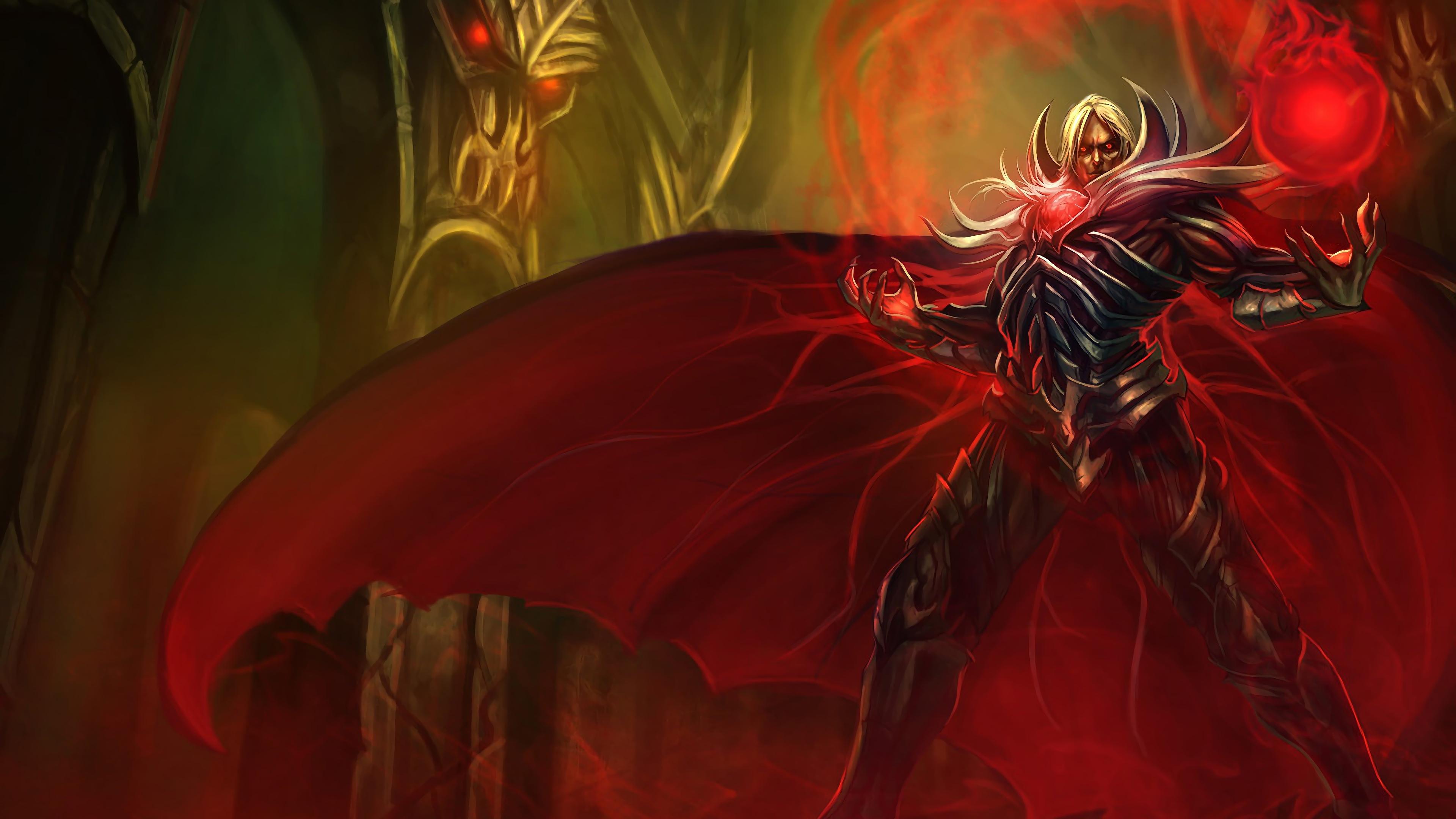 blood lord vladimir lol splash art league of legends 1574098015 - Blood Lord Vladimir LoL Splash Art League of Legends - Vladimir, league of legends