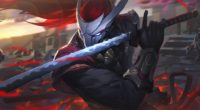 blood moon yasuo lol league of legends lol 1574103669 200x110 - Blood Moon Yasuo LoL League of Legends lol - Yasuo, league of legends, Blood Moon - League of Legends