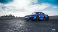 blue audi 1574935856 200x110 - Blue Audi -