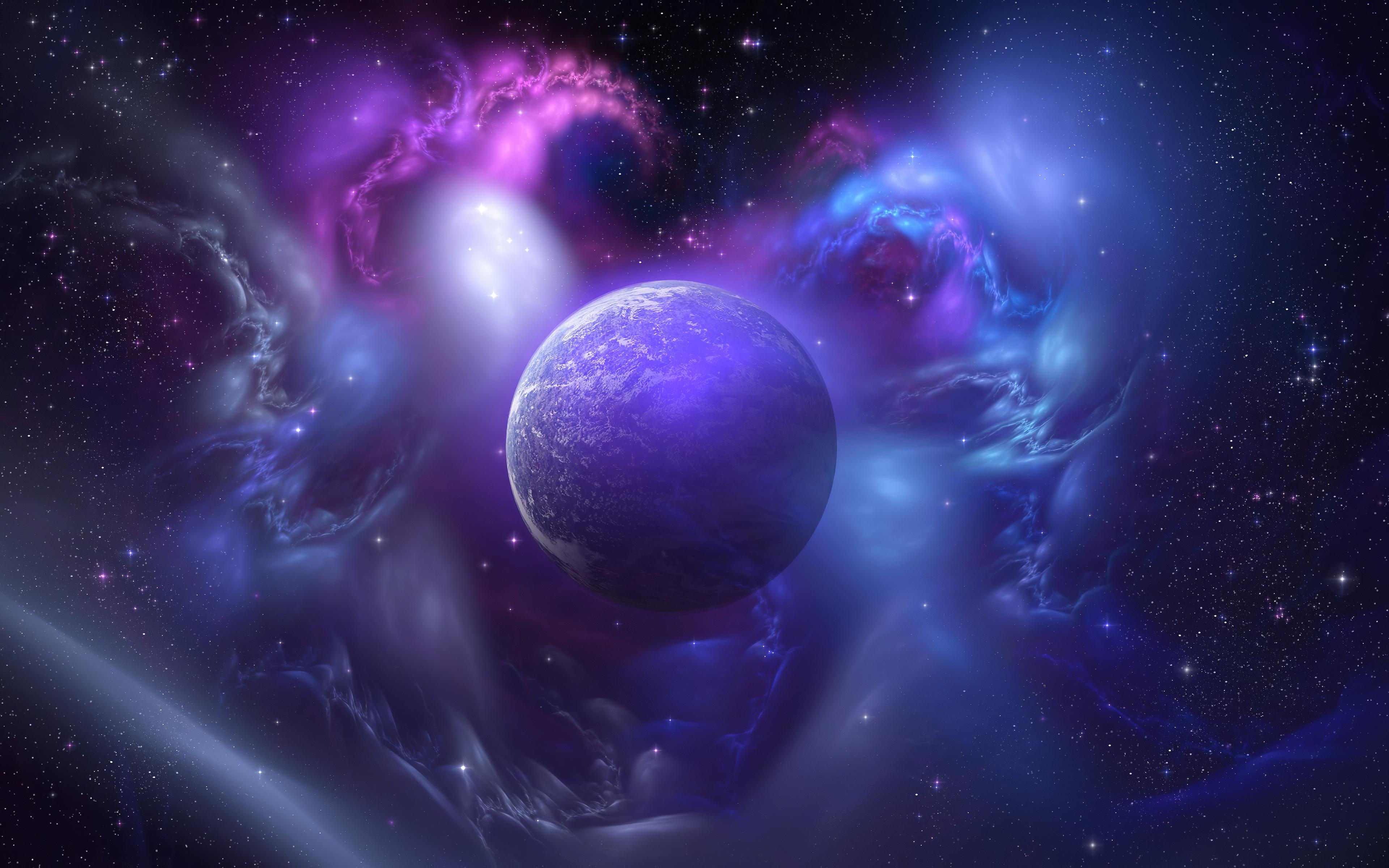 blue planet 1574943225 - Blue Planet -
