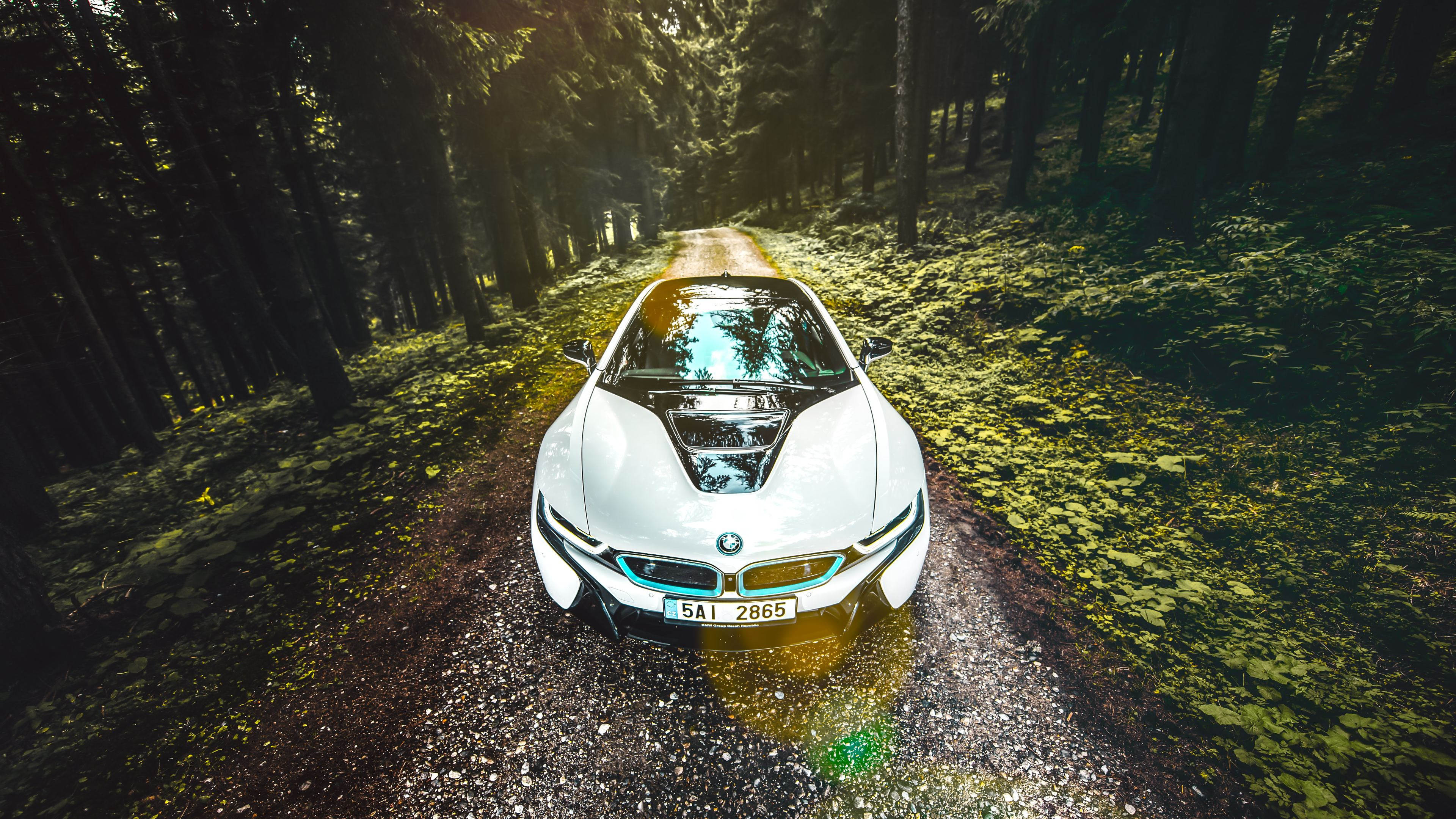 bmw i8 2020 1572661157 - Bmw I8 2020 - hd-wallpapers, cars wallpapers, bmw wallpapers, bmw i8 wallpapers, 5k wallpapers, 4k-wallpapers