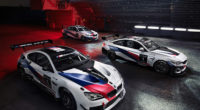 bmw m4 gt 2019 1572661138 200x110 - Bmw M4 Gt 2019 - hd-wallpapers, cars wallpapers, bmw wallpapers, bmw m4 wallpapers, behance wallpapers, 4k-wallpapers