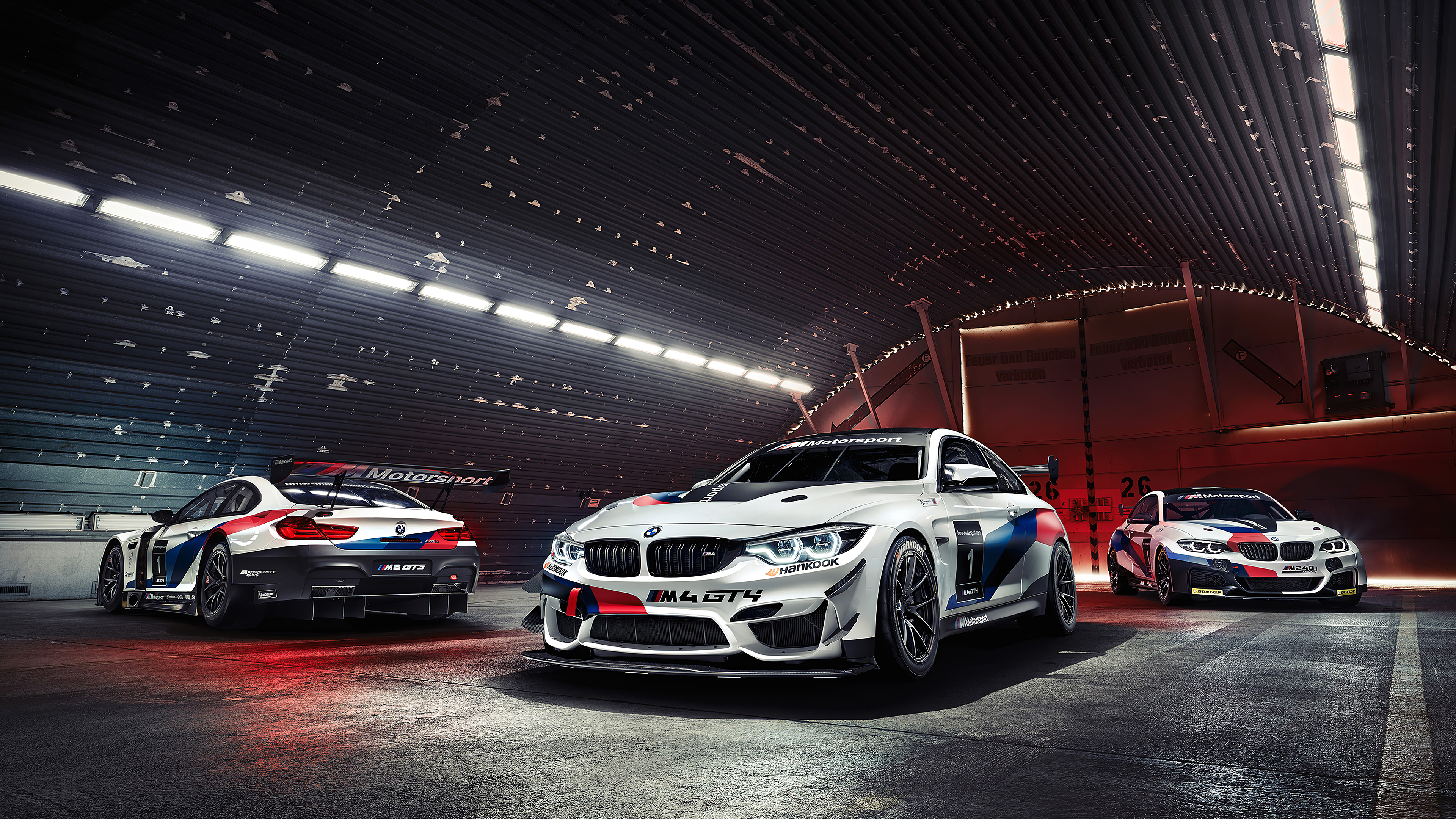 bmw m4 gt 1572661152 - Bmw M4 Gt - hd-wallpapers, cars wallpapers, bmw wallpapers, bmw m4 wallpapers, behance wallpapers, 4k-wallpapers