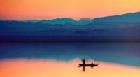 boat backlit evening sail 1574938528 200x110 - Boat Backlit Evening Sail -