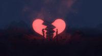 broken heart couple 1574939692 200x110 - Broken Heart Couple -