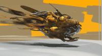 bug ship 1574940855 200x110 - Bug Ship -