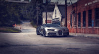 bugatti in the street 1572660895 200x110 - Bugatti In The Street - hd-wallpapers, cars wallpapers, bugatti chiron wallpapers, 4k-wallpapers