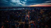 buildings city sunset 1574938342 200x110 - Buildings City Sunset -